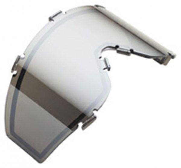 JT Elite Thermal Chrome Lens
