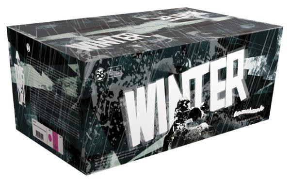 TMHWK_Winter_LR