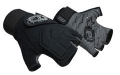 overload gloves gauntlet