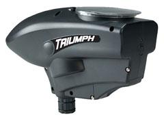 triumph ssl-200