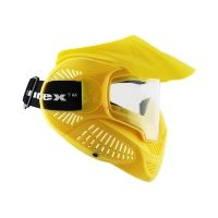 Goggle-Annex-MI-5-Referee