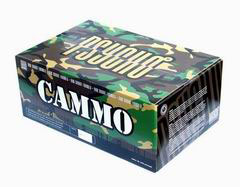 forest cammo