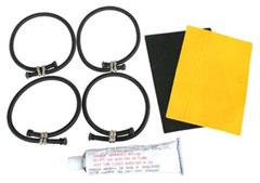 'airball repair kit